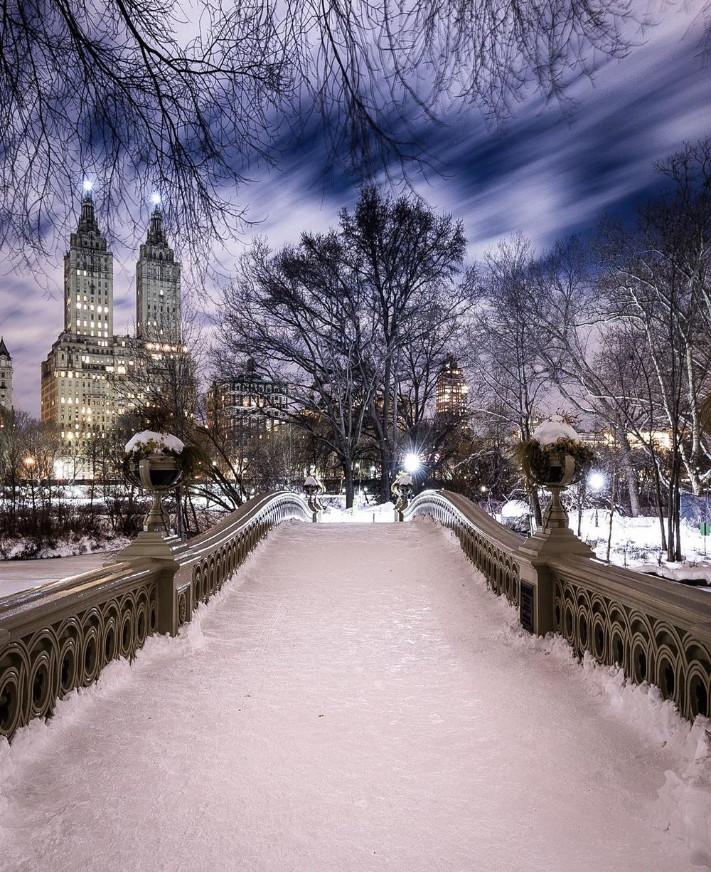 My Central Park NYC #MyCentralPark1680791592_00a66465-9c0e-40be-bf59-4f2bfe862885.jpg