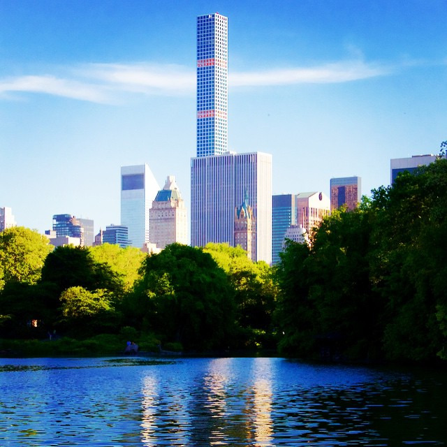 My Central Park NYC #MyCentralPark1680791592_5bb549ed-73ba-4fed-a71e-4a40e150d800.jpg
