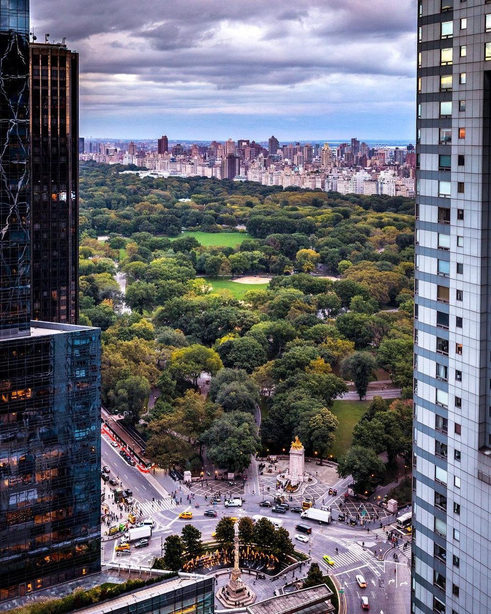 My Central Park NYC #MyCentralPark1680791592_5cd78897-9847-416c-8f97-5237997c9998.jpg