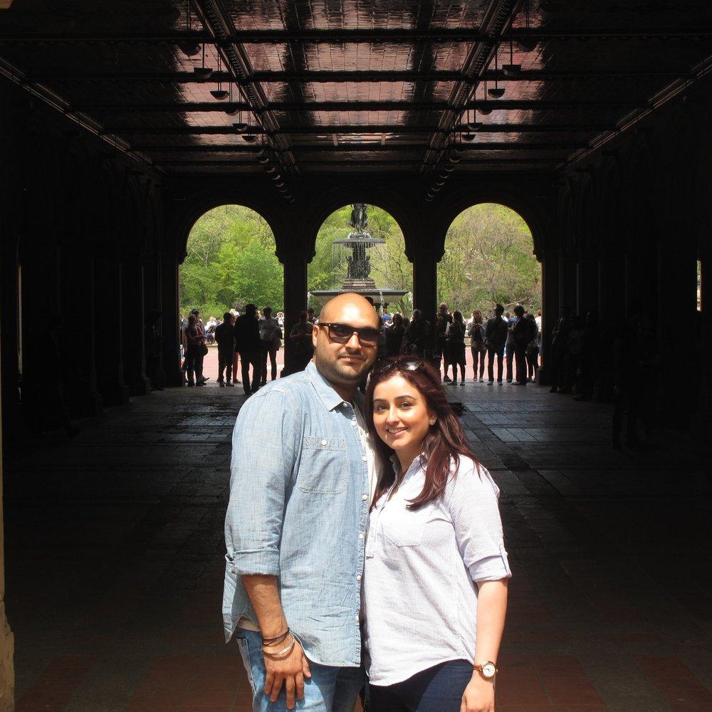 New York City - My Central Park Tours - A.JPG