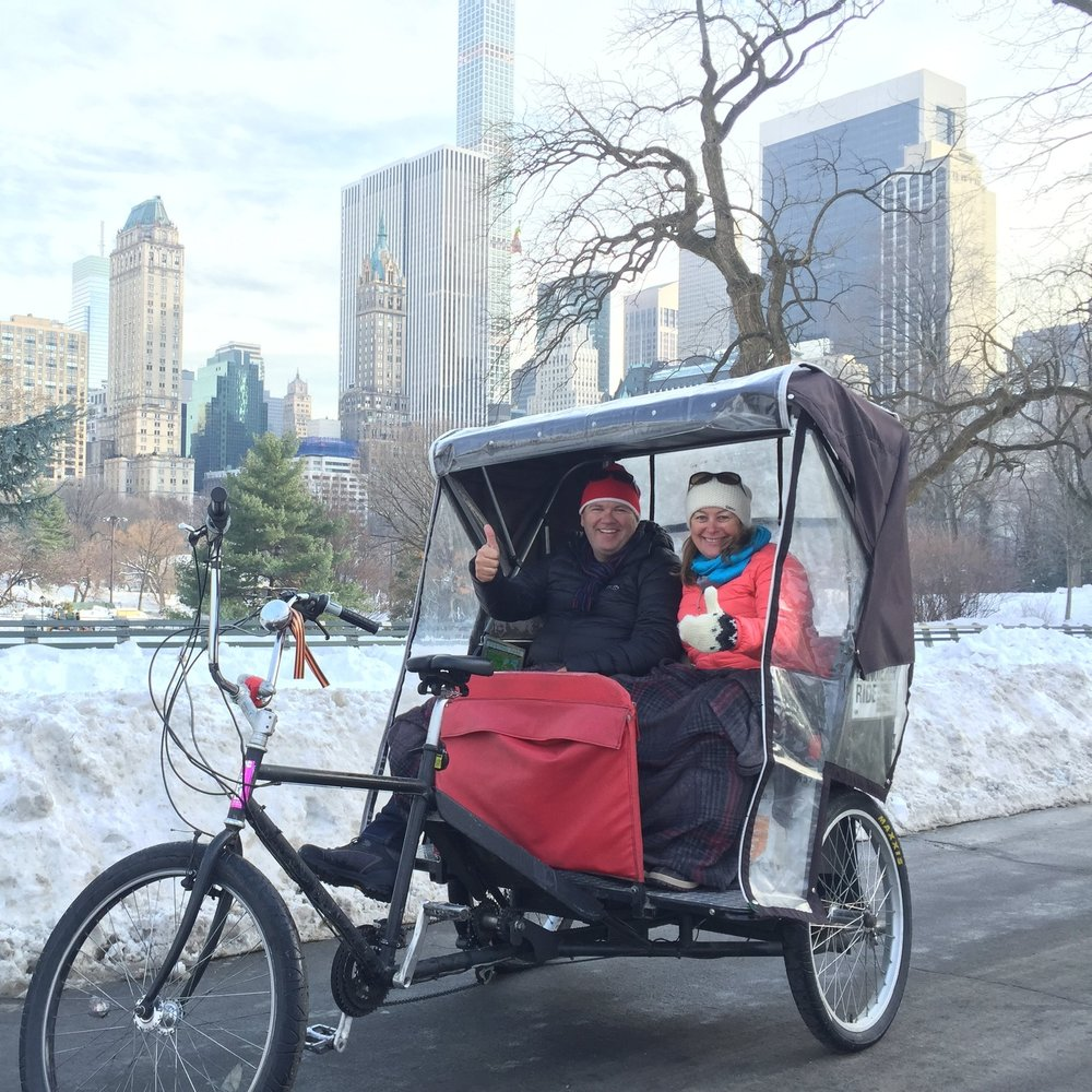 New York City - My Central Park Tours - Happy Customers 5.JPG