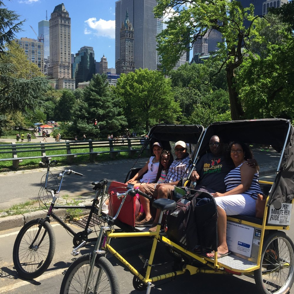 New York City - My Central Park Tours - Happy Customers 13.JPG