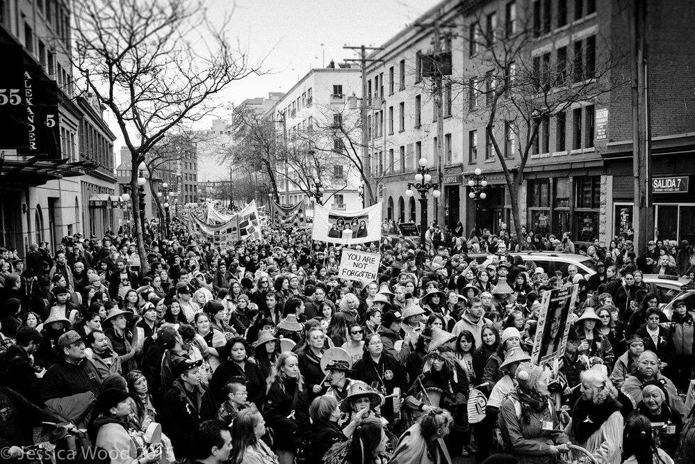 DTES Women Memorial March 2015.jpg