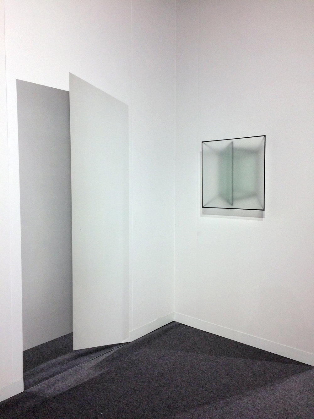 RE-SITED_TSPACES_VOLTA_AMONEY_2018INSTALL11 (WEB).jpg