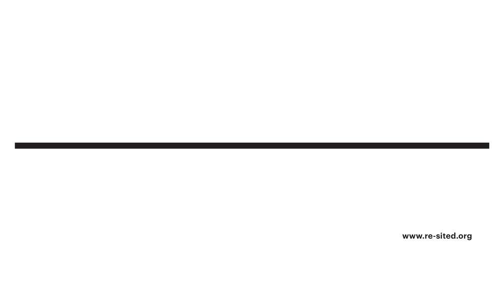 BLK:WHTRE-SITED_OrganizationalDescription_2018_09.jpg