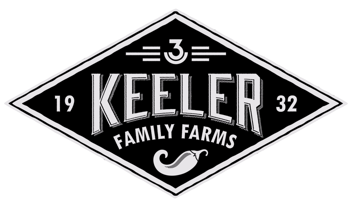 Keeler Family Farms
