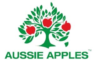 Australian_Apples.jpg