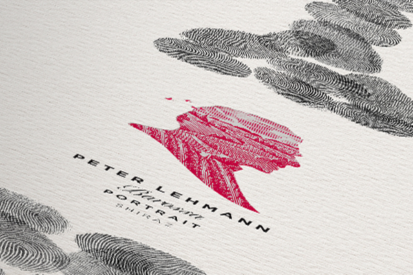 PeterLehmannWines