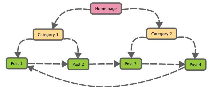 image02-2.jpg