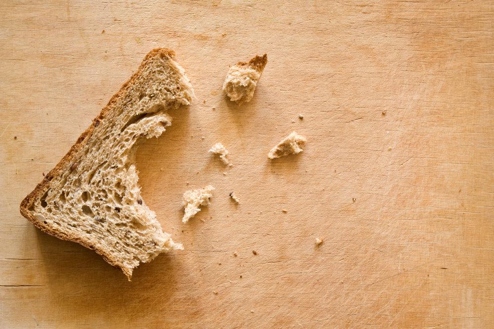 Breadcrumbs.jpg