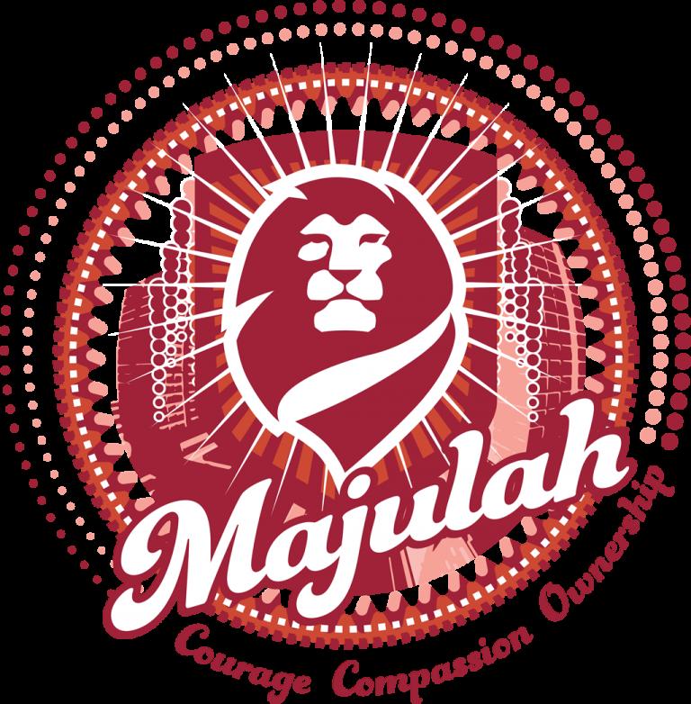 MajulahNewLogoColors-768x782.png