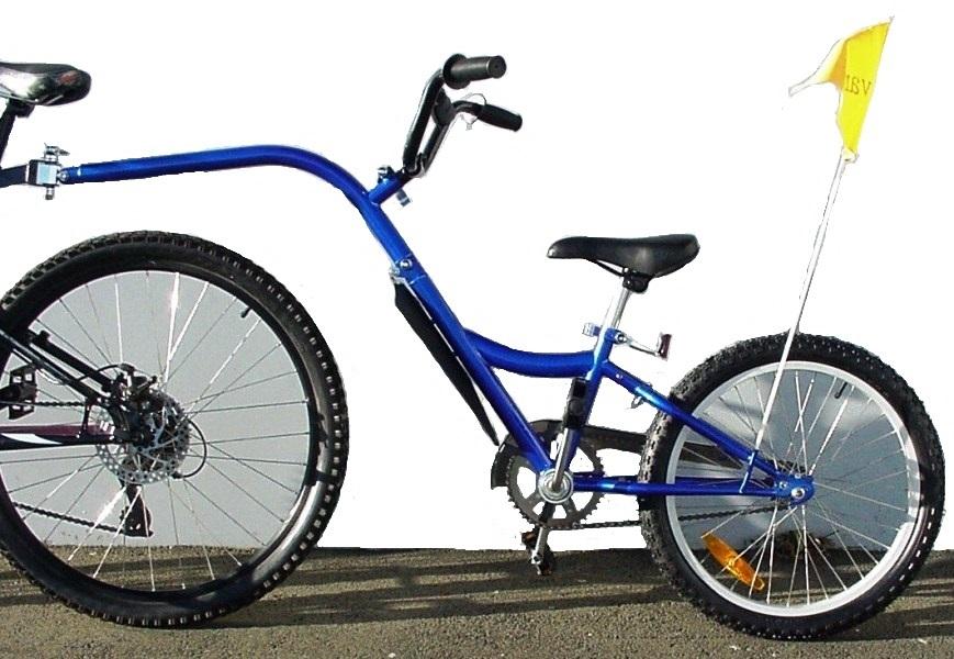 bike tandem.jpg