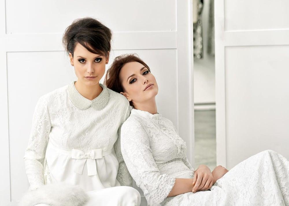 HOMEPAGE_LAYOUT_DOPPELSEITE_WEDDING_01.jpg