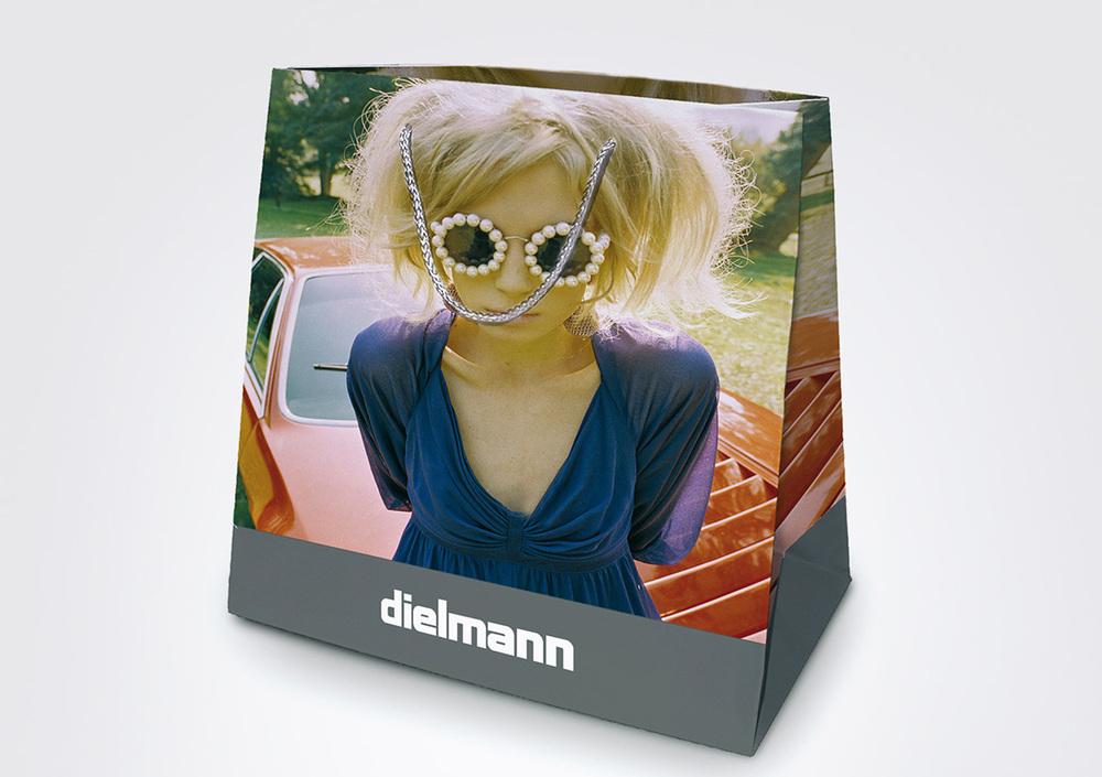 3-dielmannTute1.jpg