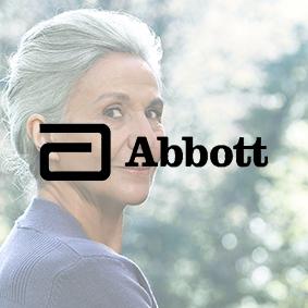 abbott_park_00026_v2_square.jpg