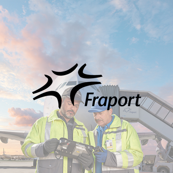 Fraport_1470_small_square.jpg