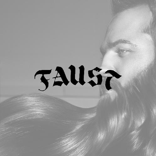 FAUST_THUB_Faust_Craftbeer_4K2.jpg