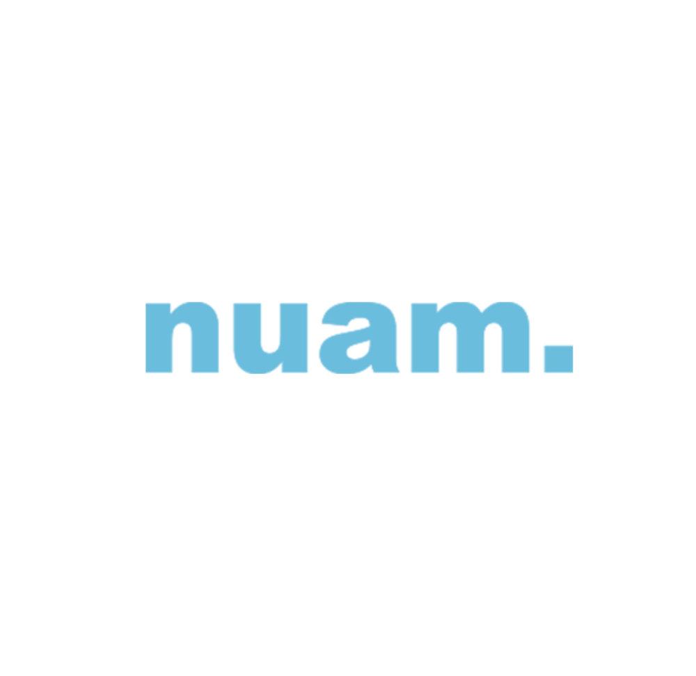 LOGO-NUAM-azul12.jpg