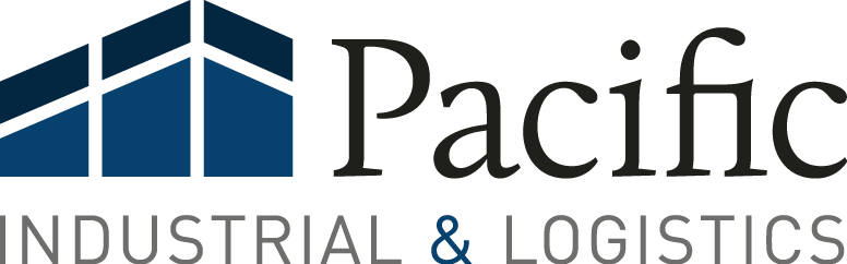 Pacific Industrial & Logistics