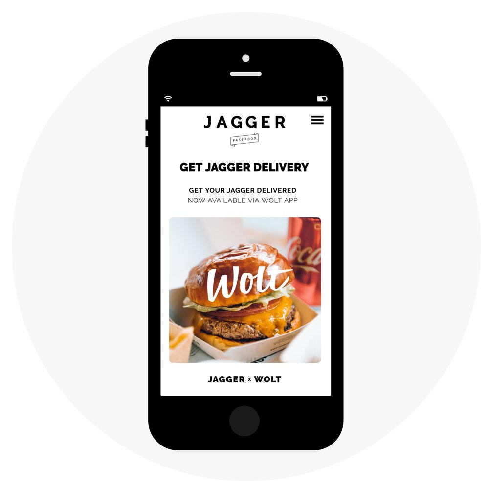 woltxjaggerdelivery1_teaser4.jpg