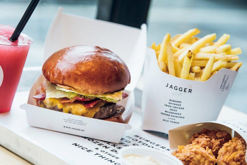 meal_jagger.jpg