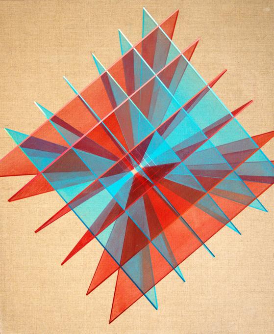 expanding-symmetry2.jpg