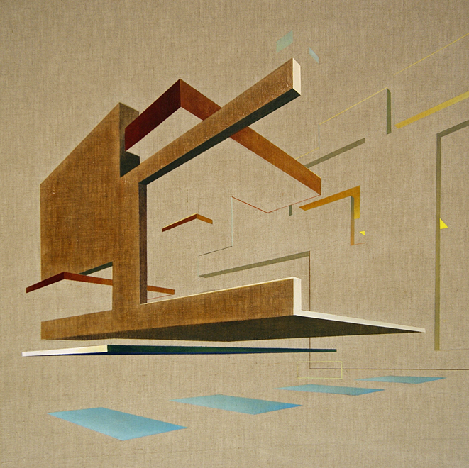 the-Architects-retreat.jpg