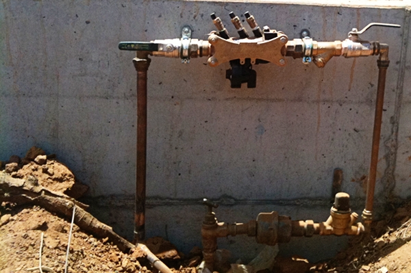 2-rodin-plumbing-perth-backflow-prevention.jpg