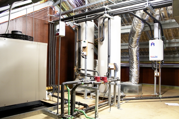 2-rodin-plumbing-perth-commercial-plumbing.jpg