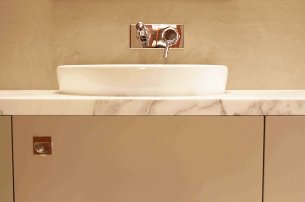 2-rodin-plumbing-perth-new-build-home-bathroom-3.jpg