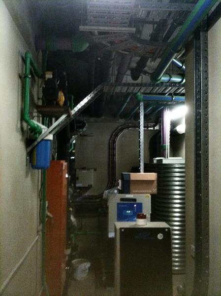 2-rodin-plumbing-perth-plant-room.jpg