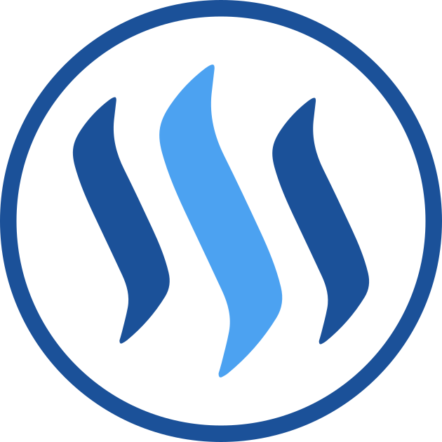 Steemit button.png