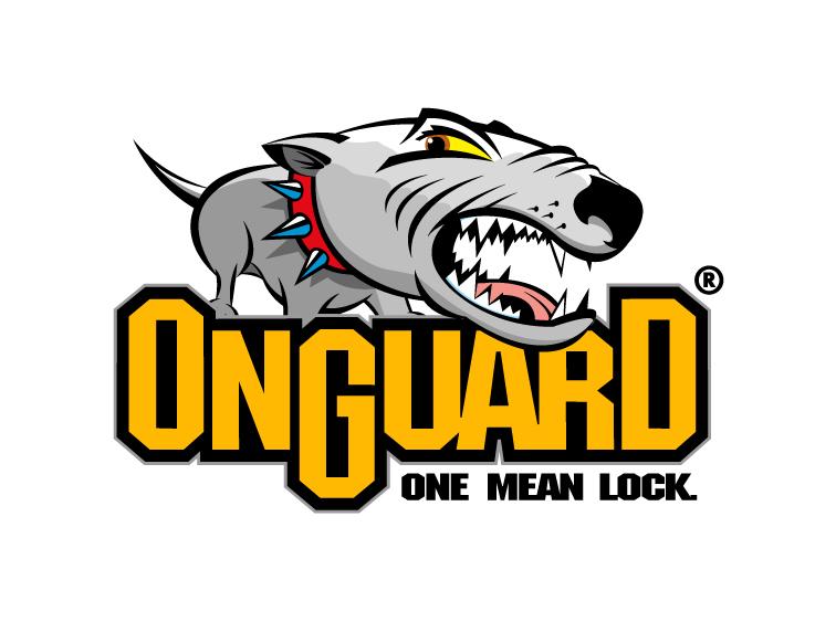 onguard_logo_4c_onw.jpg