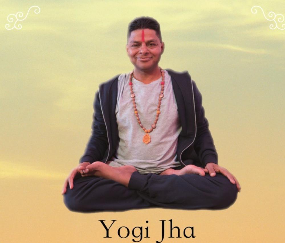 Yogi Jha.png