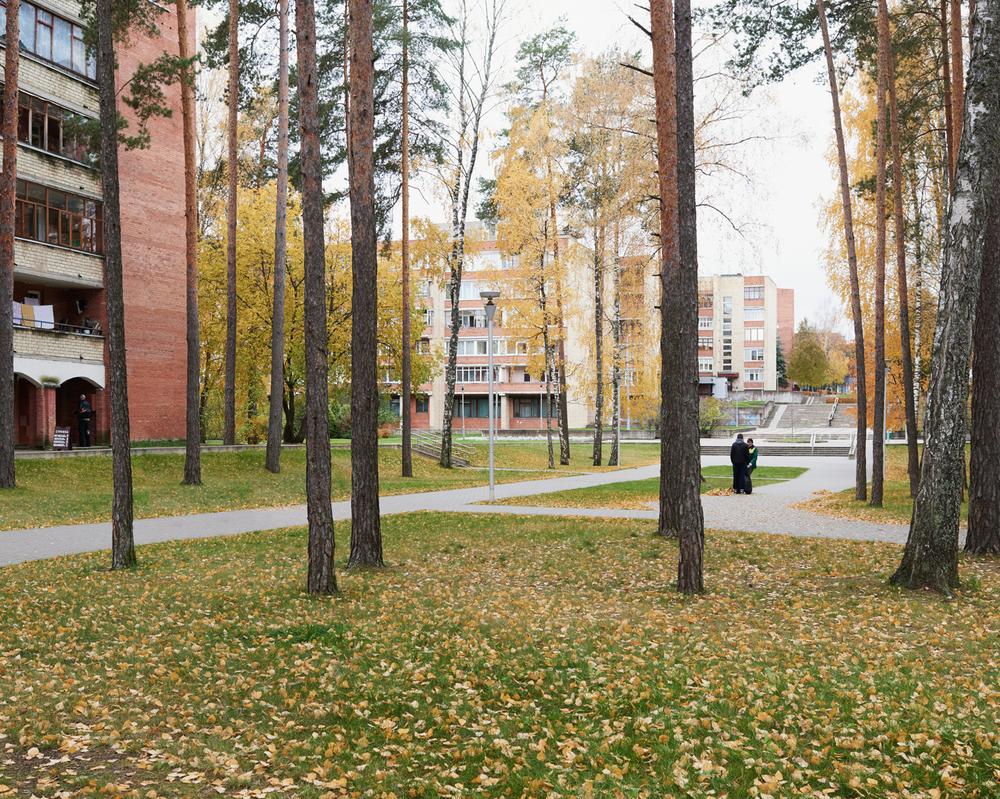 BABOYKA_BOOK_ 17_flat.jpg