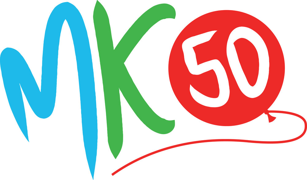 In 2017 Milton Keynes will be 50 years old. In March, MAP6 will set out to explore England's fastest growing, and most famous 'New Town'.