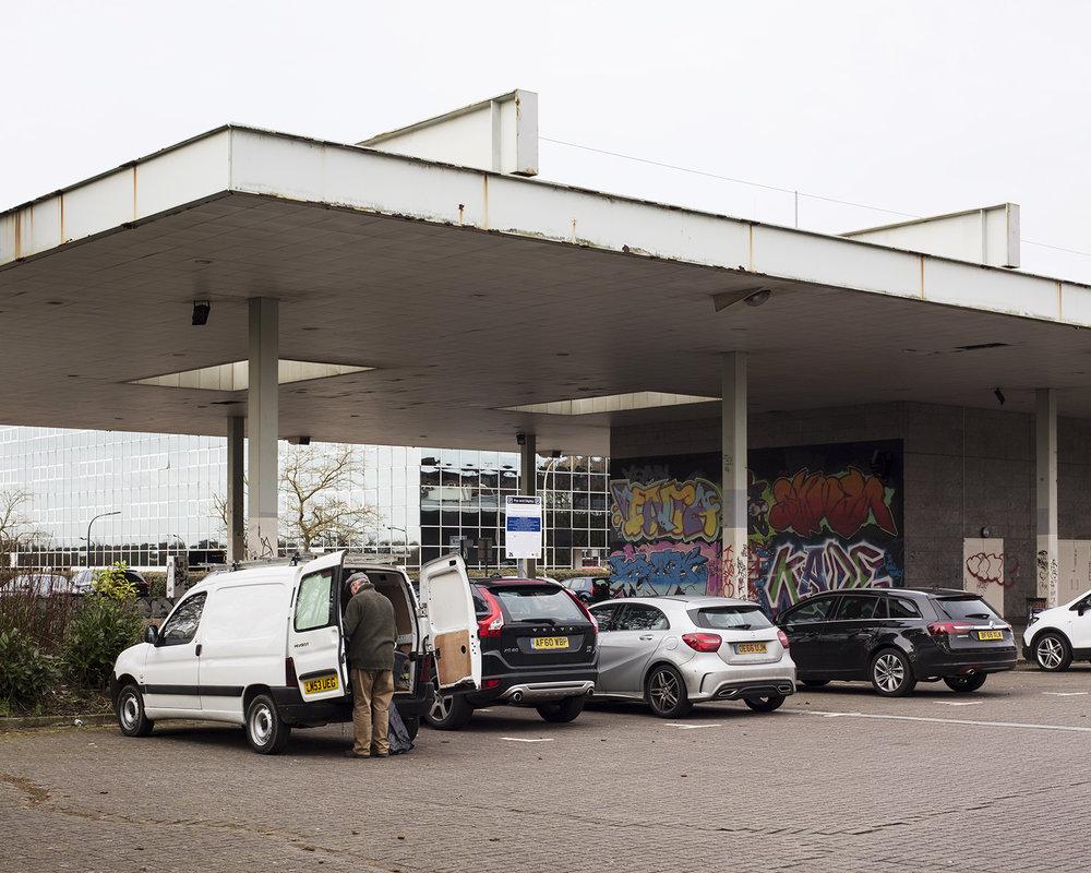 4. MK Bus Station.jpg