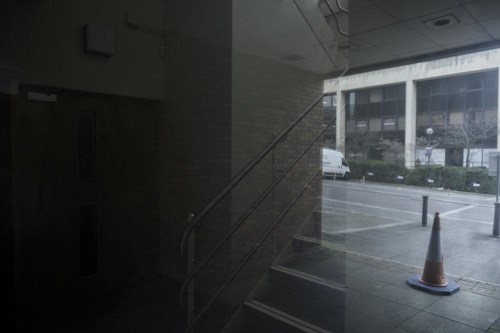 DPN_4280 1.jpg
