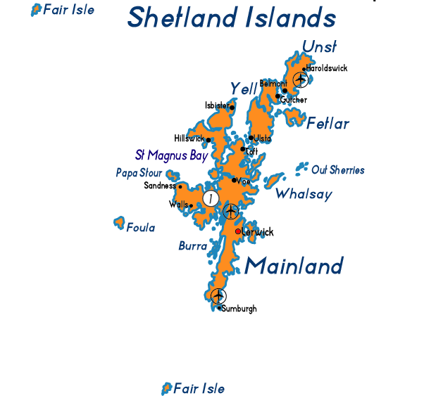 map-of-shetland-islands.png