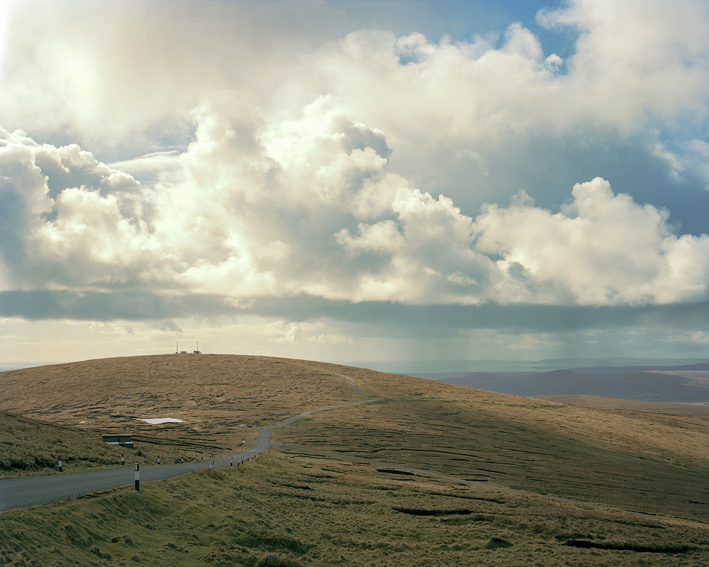 8. Looking South from Saxa Vord.jpg