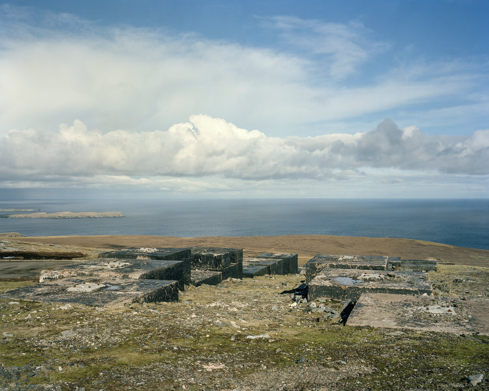 14. Mossy Hill. Former cold war base and ACE High comms.jpg
