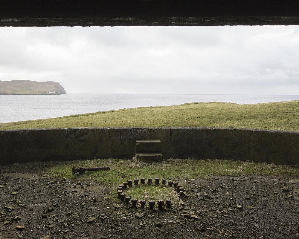 13. Former RAF base Ness of Sound.jpg