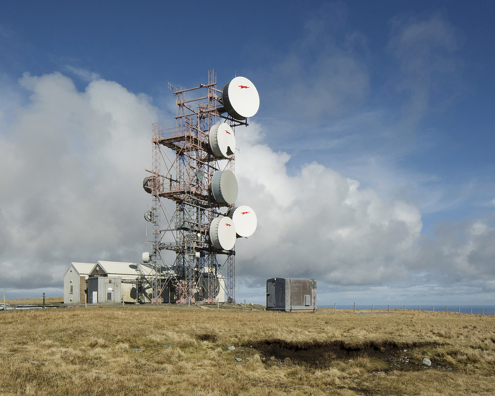 15. Mossy Hill. Area of former ACE High comms.jpg