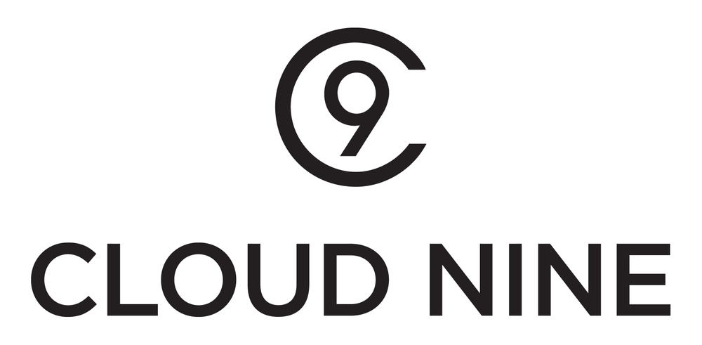 Cloud Nine Logo_black_rgb.jpg