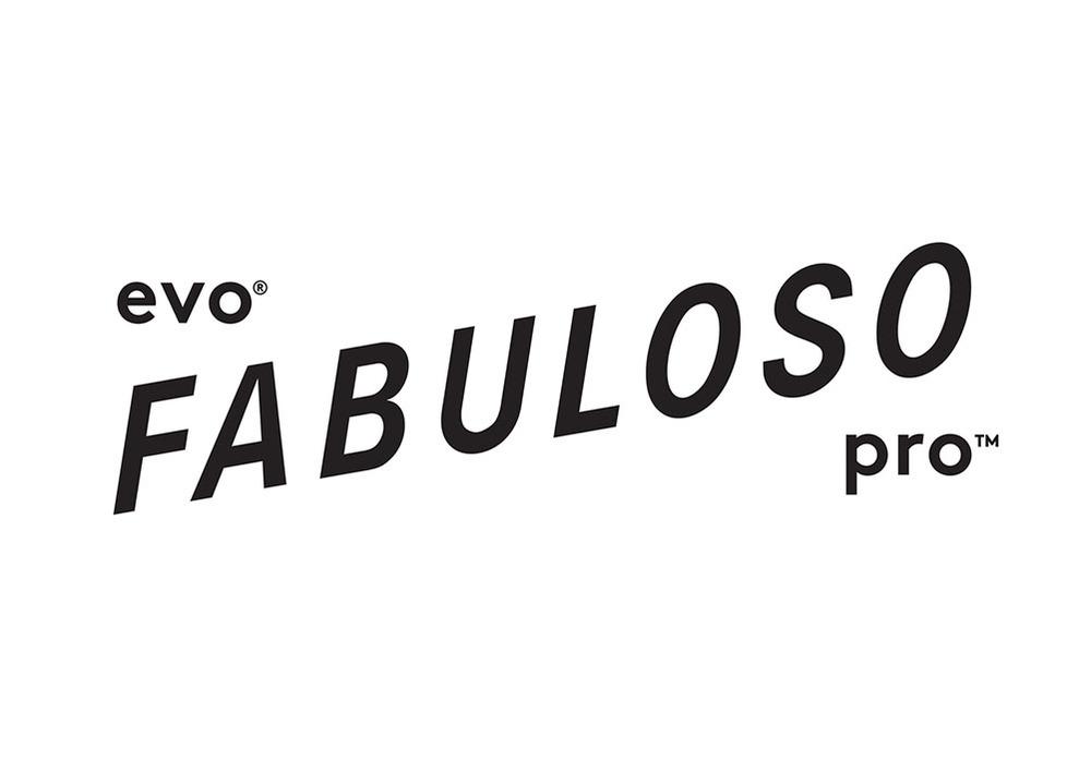 fabuloso_pro_logo_RGB.jpg
