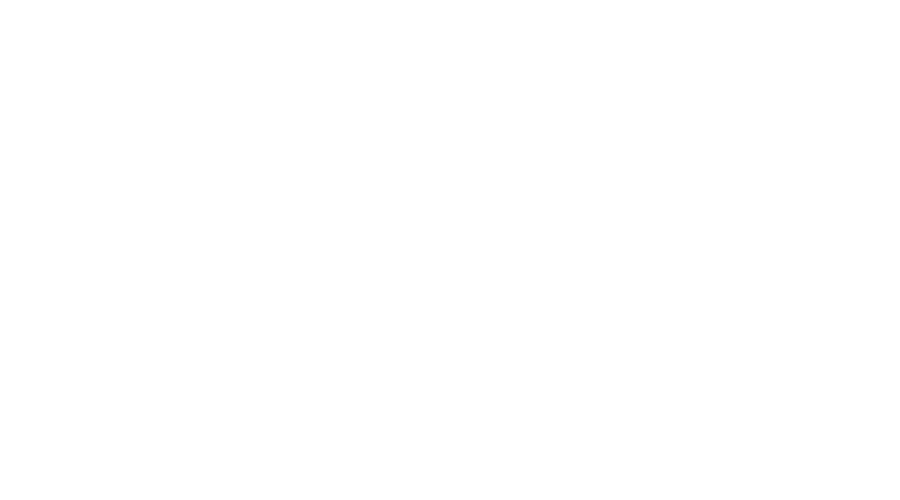 The Lounge & Co. | Hair Salon | Book Online 24/7