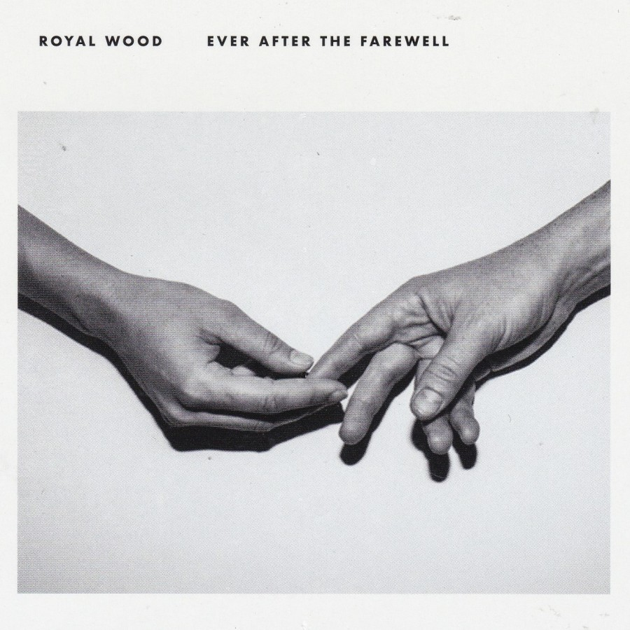 wood-royal-farewell-e1522875964176.jpg