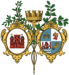 Helsingkrona Nation