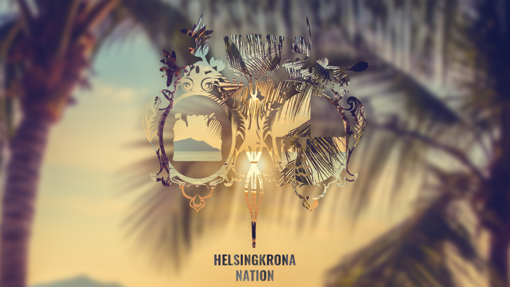 Helsingkrona Nation - Summer Edition