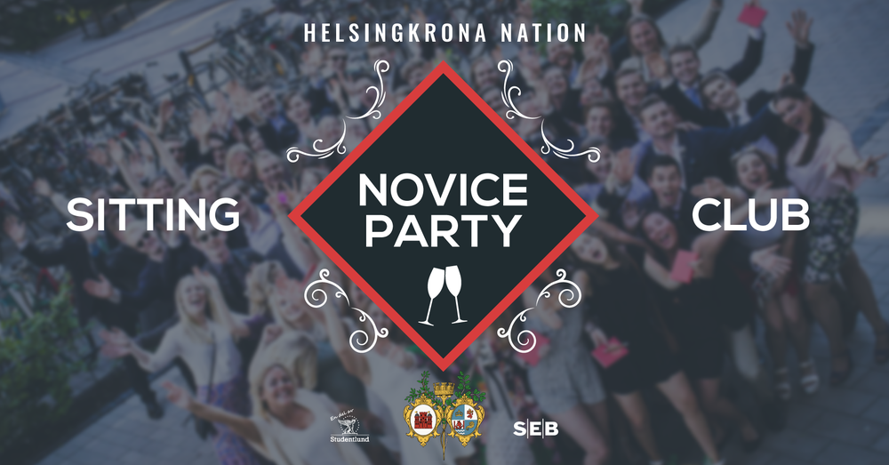Novishsittning_cover_event_VT18.png